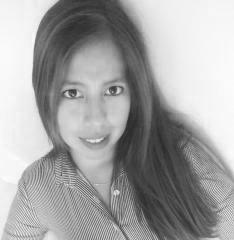 Karen_Avedaño_TestingBolivia