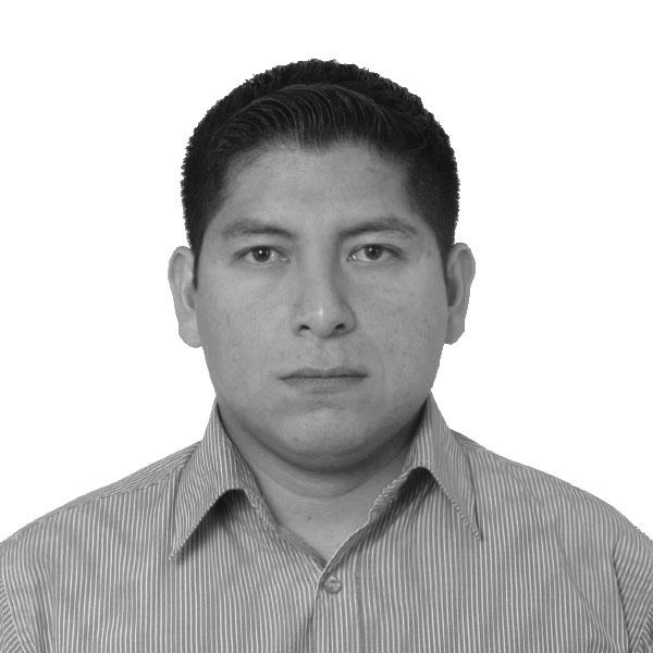 Reinaldo_Aparicio_Miranda_tb