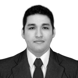 Roy_Guido_Salazar