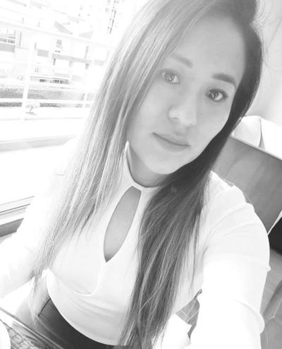 Surimana_Ponce_TestingBolivia