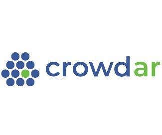 CrowdAr_PlatinumSponsor