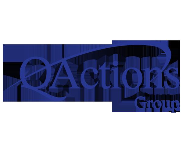 QActions_testingBolivia