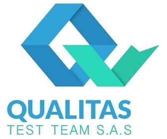 QualitasTestTeam_TestingBolivia