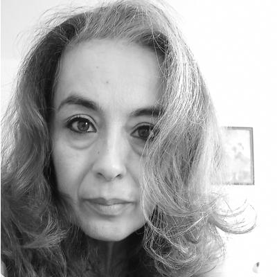 SusanaMeave_TB